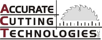 Accurate Cutting Technologies